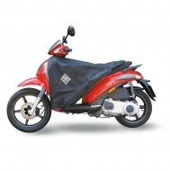 Coprigambe scooter Tucano Urbano Termoscud R019