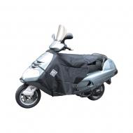 Coprigambe scooter Tucano Urbano Termoscud R021
