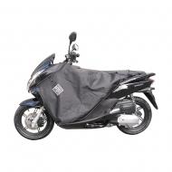 Coprigambe scooter Tucano Urbano Termoscud R082