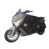 Coprigambe scooter Tucano Urbano Termoscud R180