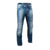 Jeans per motociclisti PROmo Jeans Vegas