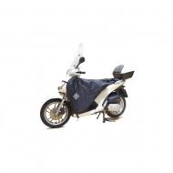 Coprigambe scooter Tucano Urbano Termoscud R099