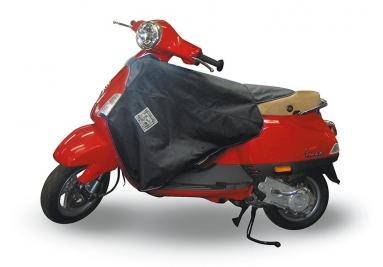 Copertine scooter